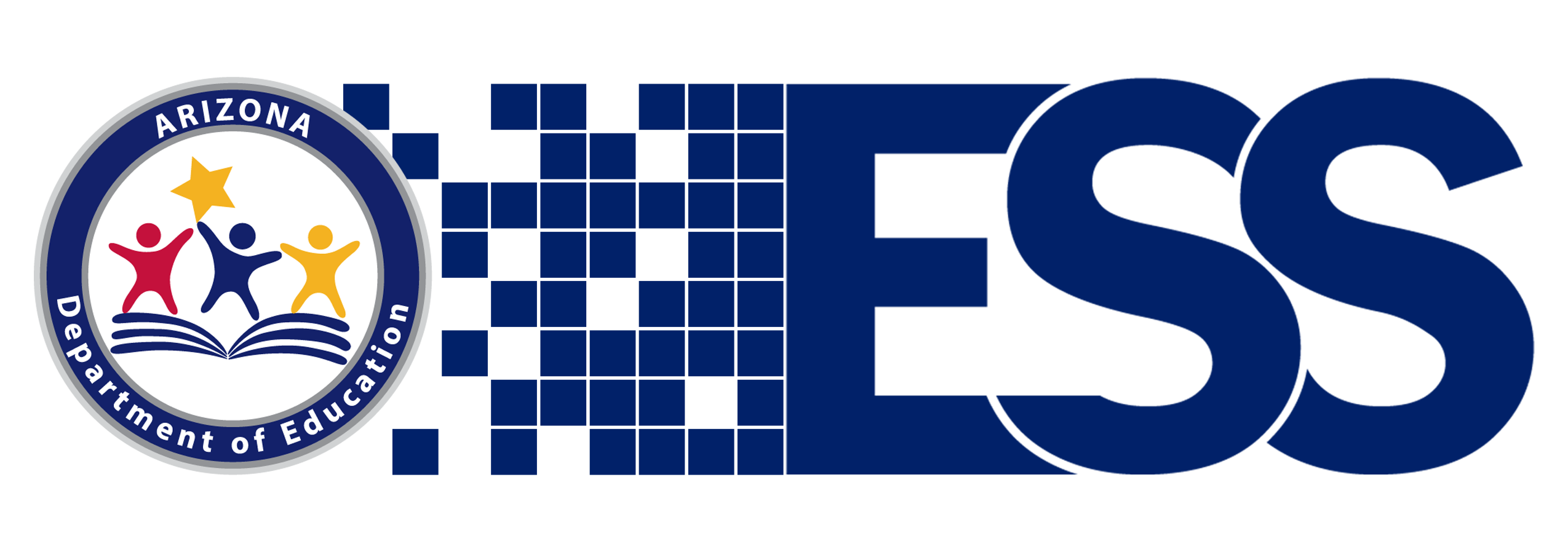ADE and ESS Logo